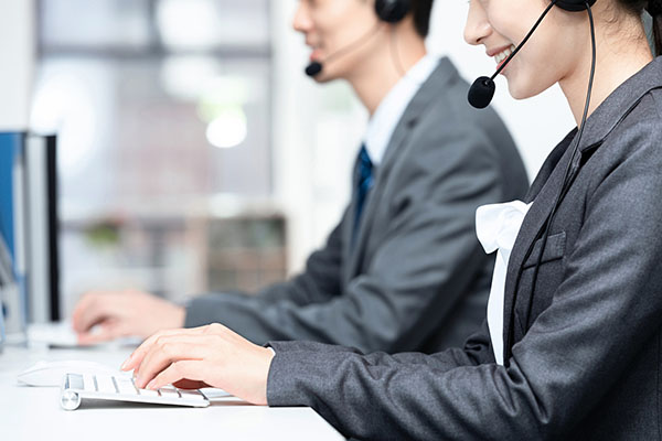 免费客户管理系统可用性