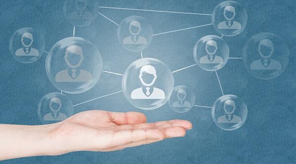 客户关系管理系统
