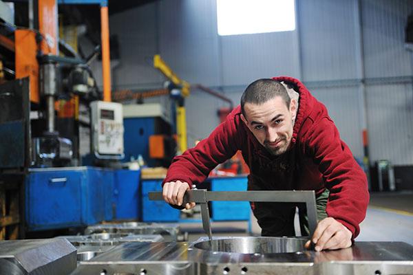 化工ERP生产质量控制
