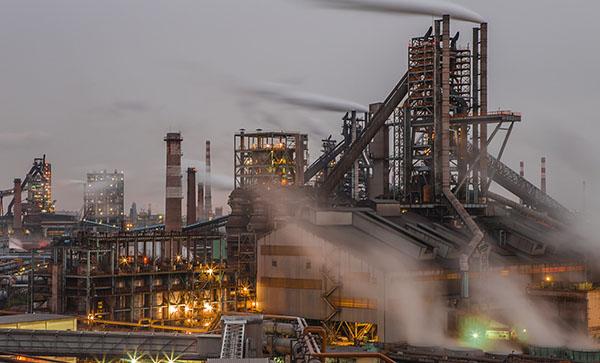 钢材管理软件