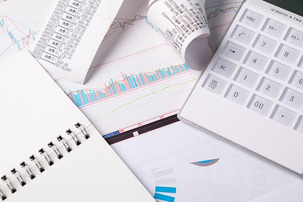 化工企业财务管理问题