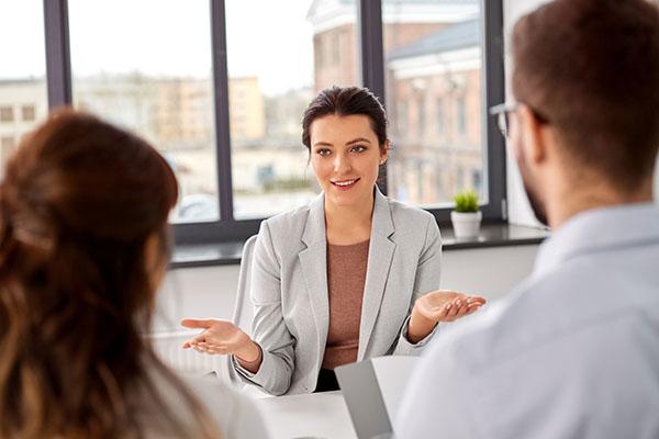 招聘管理软件的技术特性