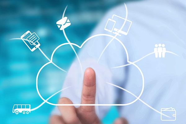 云考勤管理系统是什么