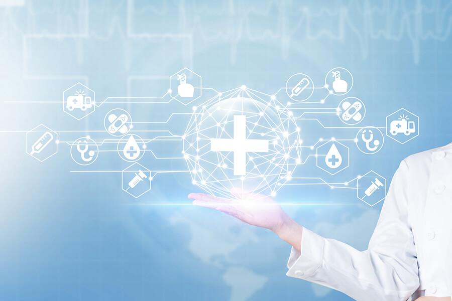 医院SPD供应链管理系统的作用