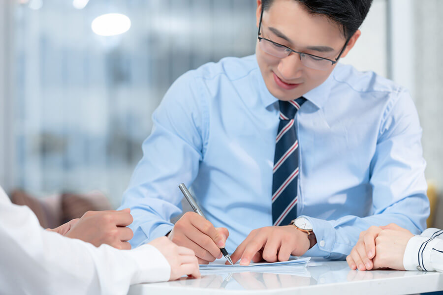 ERP培训的流程