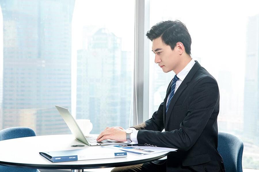 企业ERP培训问题