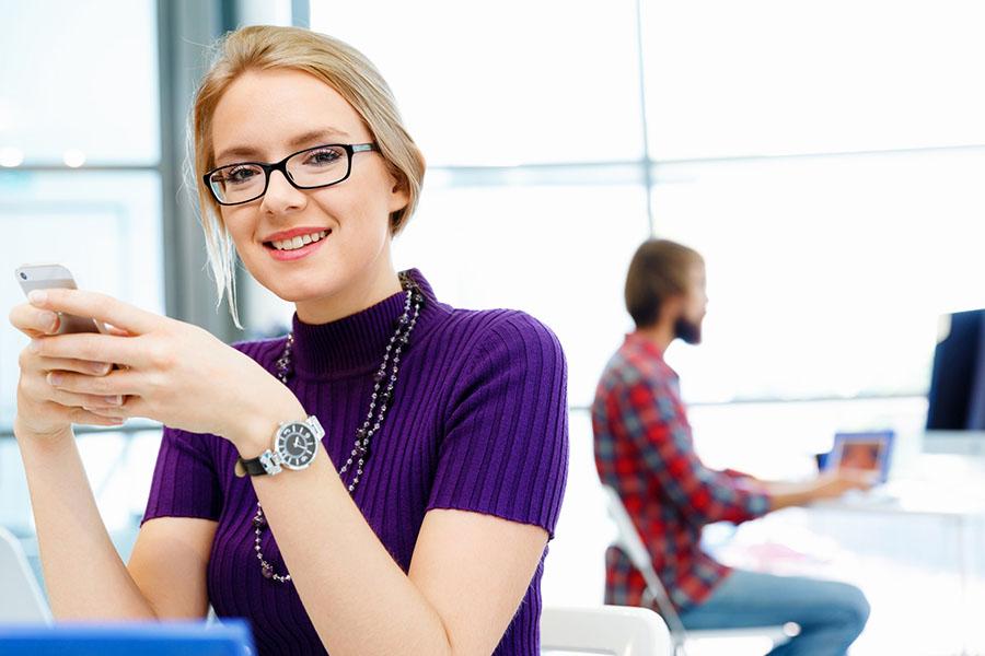 选择手机ERP软件