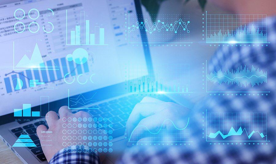 朗速固定资产管理系统