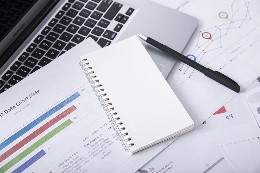 RFID固定资产管理系统价格