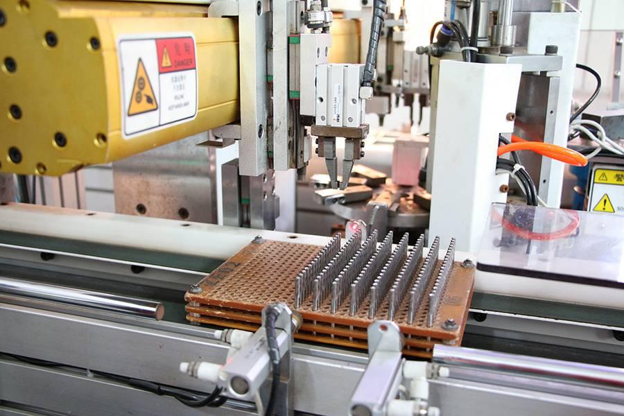 RFID设备管理系统