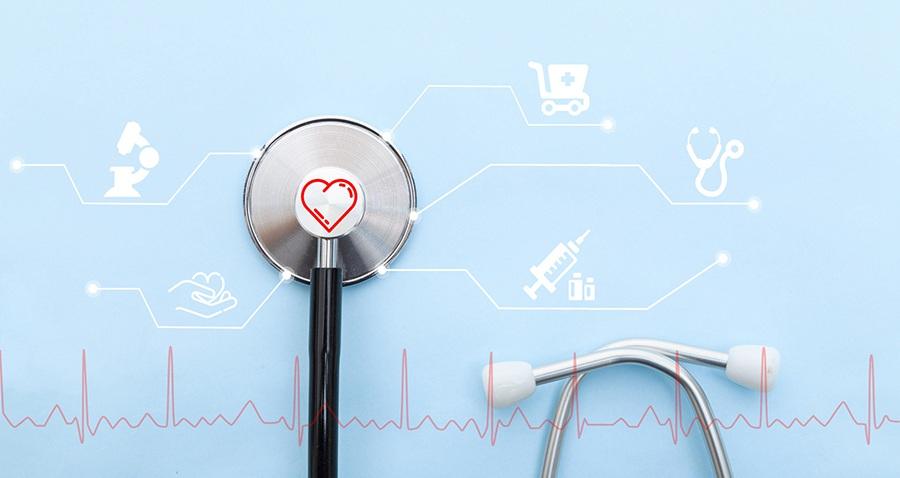 医疗设备管理信息系统