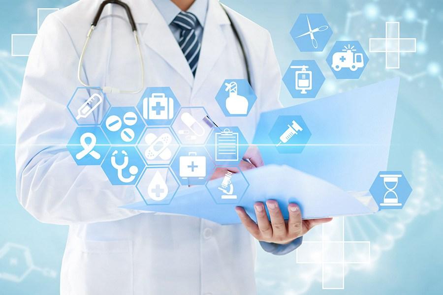 医疗设备管理系统使用问题