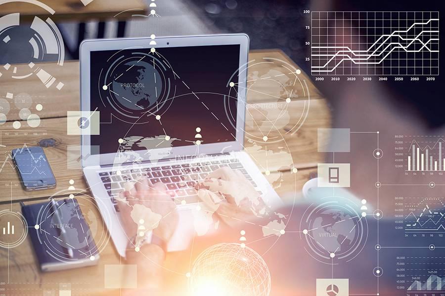 2020 CRM软件排行榜