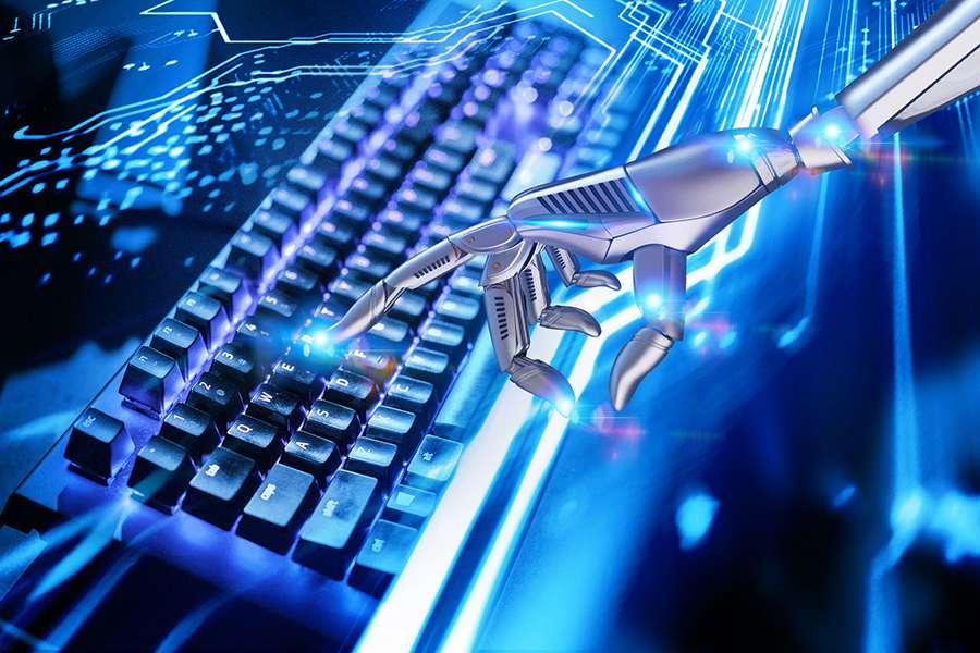 制造企业使用MES生产管理系统的好处