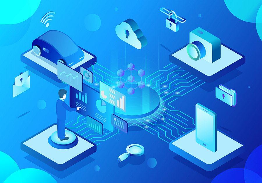 免费MES生产管理系统下载