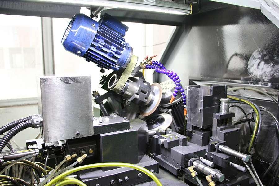 中小型生产企业MES系统
