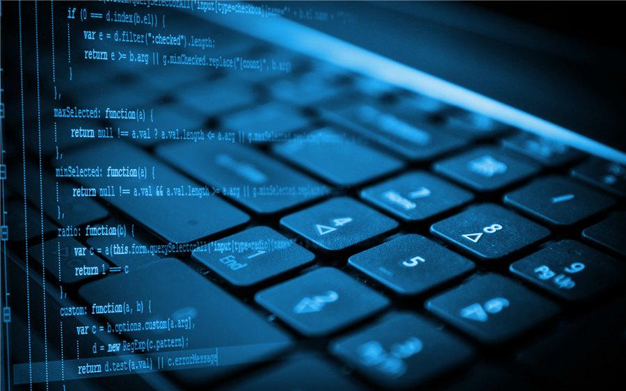 ERP软件定制开发的周期