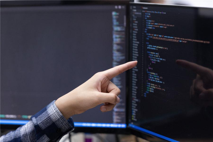 ERP软件定制开发的注意事项