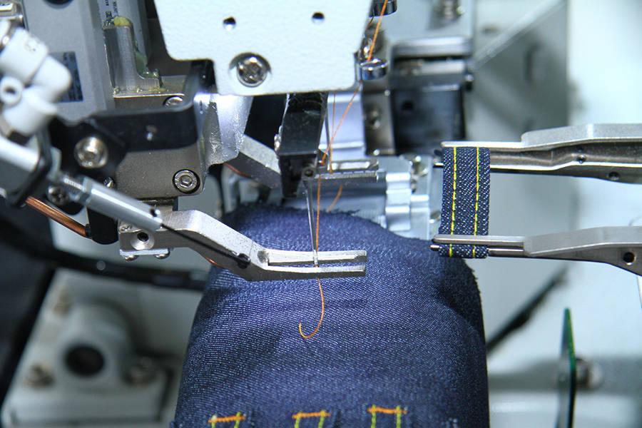 常见的纺织ERP系统哪个比较好用