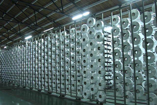常用的纺织ERP系统品牌
