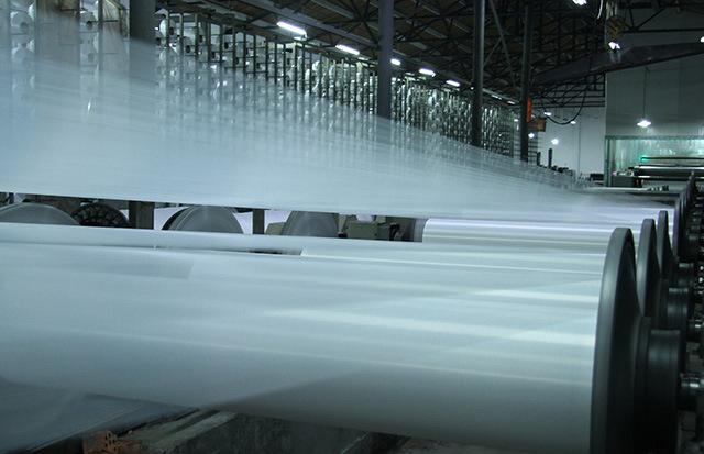 纺织ERP系统品牌