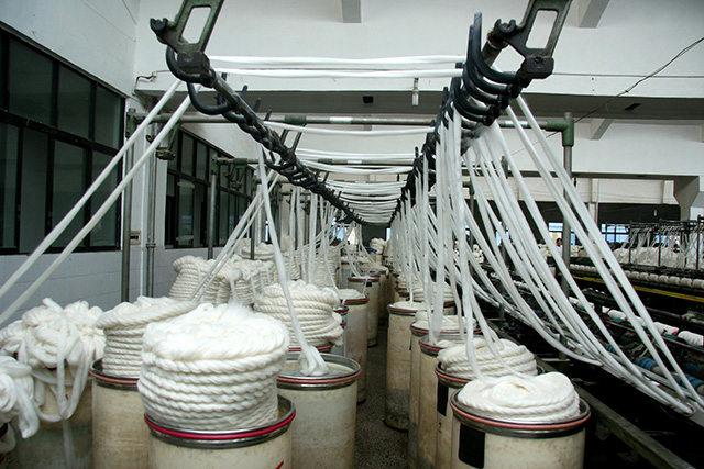 便宜好用的纺织ERP系统推荐