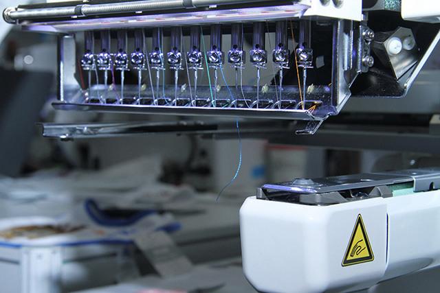 纺织ERP系统的价格