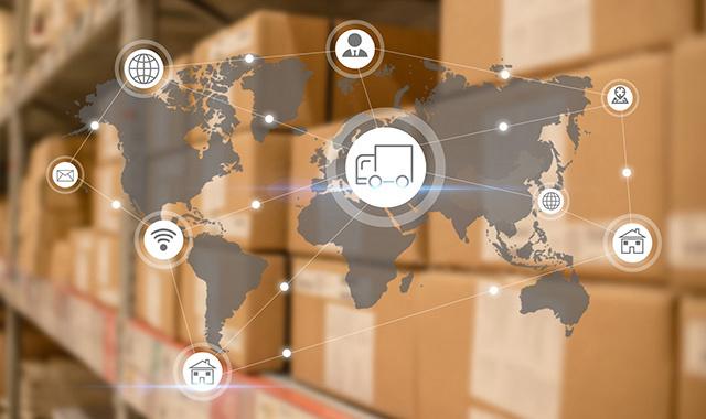 靠谱的采购ERP系统供应商推荐