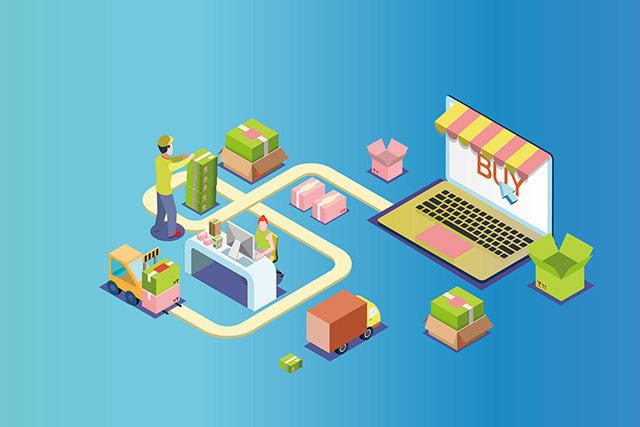 挑选好的进销存ERP软件的要点