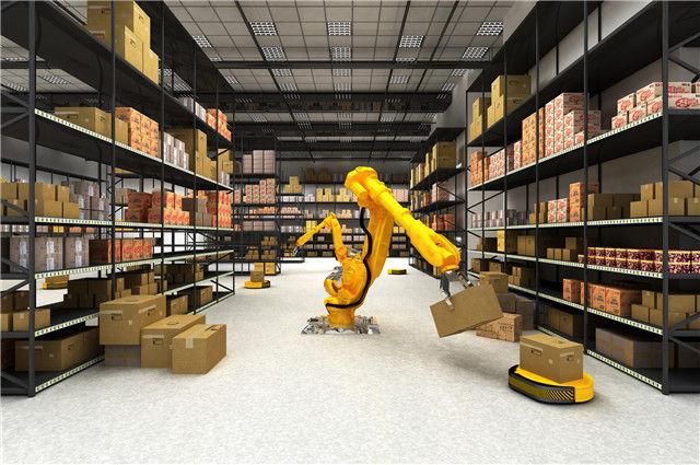 哪些仓库管理ERP系统性价比高