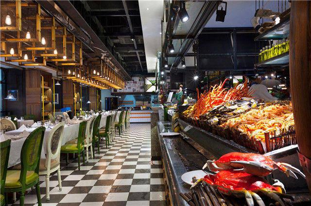 好的餐饮ERP系统有哪些?