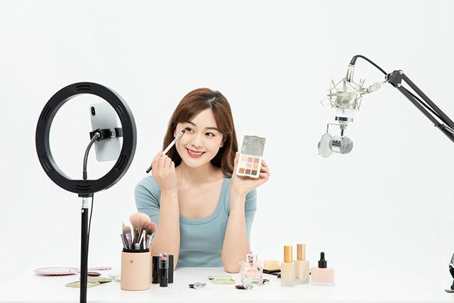化妆品ERP软件的价格