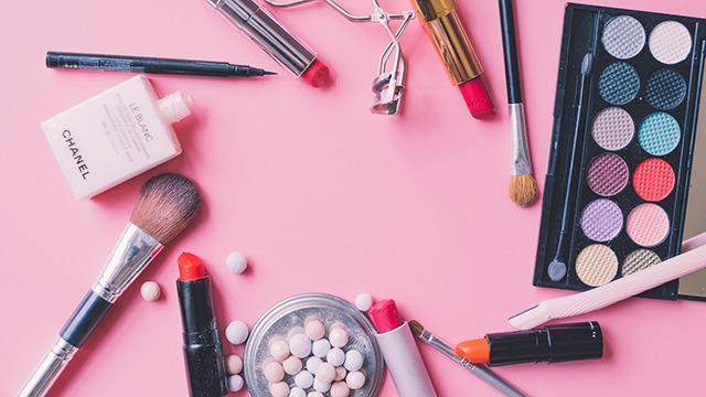 影响化妆品ERP软件价格的因素