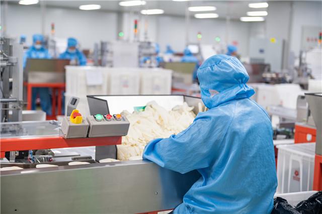 有哪些ERP生产管理系统值得选择?