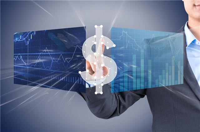 固定资产ERP系统有什么好处?