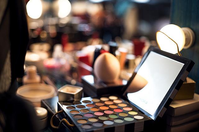 便宜好用的化妆品ERP软件推荐