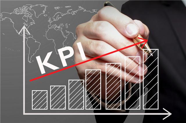 绩效管理系统的功能涵盖哪些方面?
