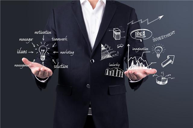 有哪些性价比高的绩效管理系统