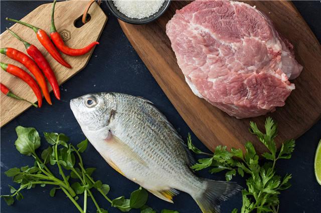 餐饮ERP系统有什么用?