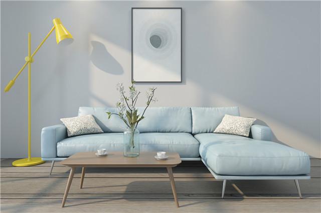 家具ERP系统值得选择吗?