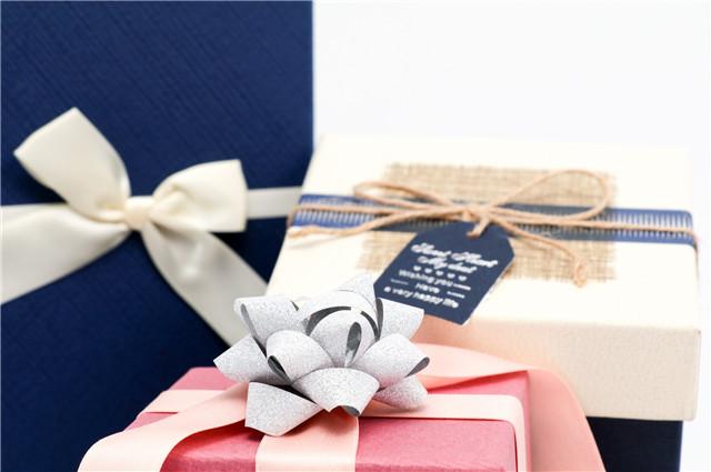 包装ERP系统有什么用?