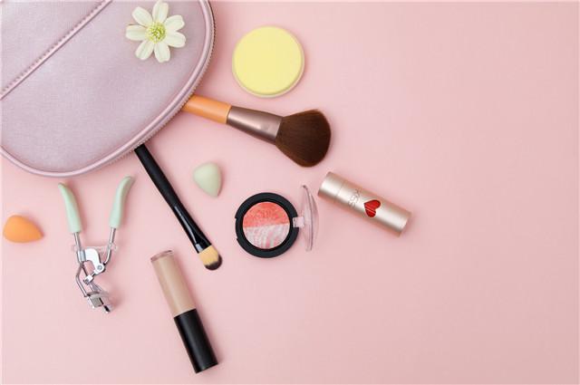 化妆品ERP系统可以做什么?