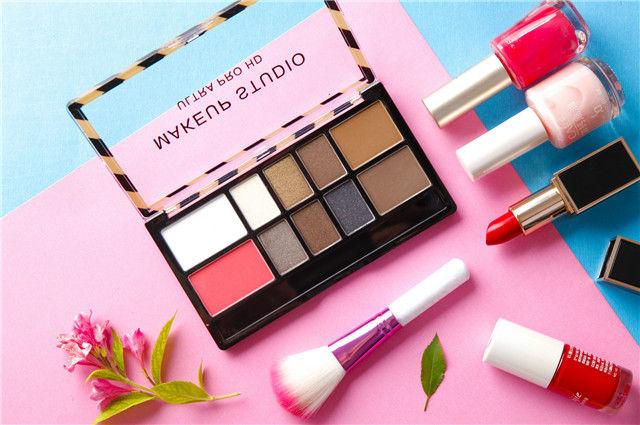 哪些化妆品ERP系统靠谱?