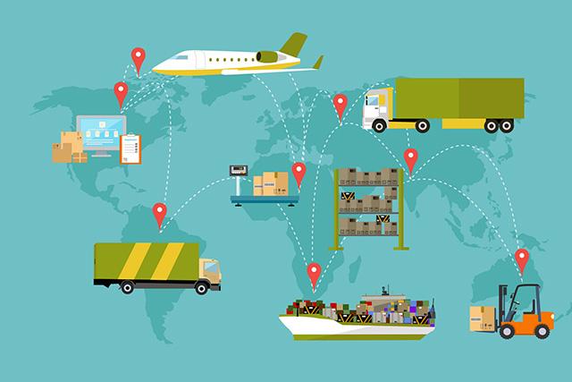 常用的跨境电商ERP系统推荐