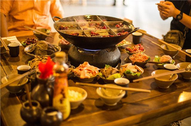 餐饮ERP系统能带来什么?