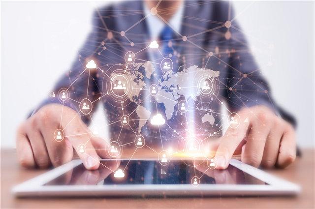 什么才是好的定制ERP系统?