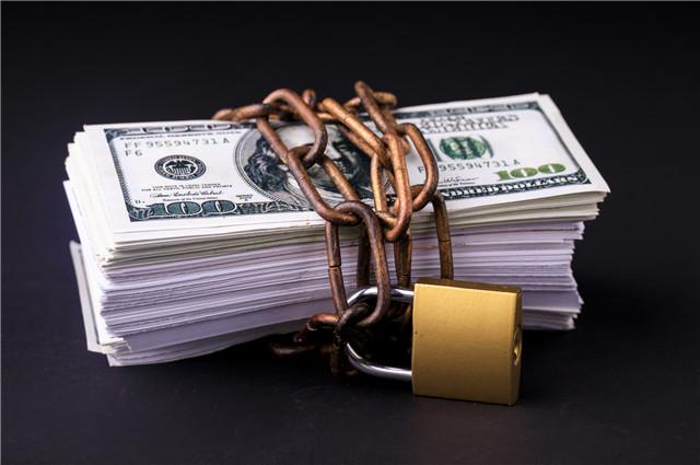 固定资产管理系统能做什么?