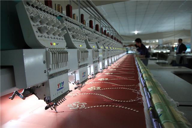 纺织ERP系统有什么意义?