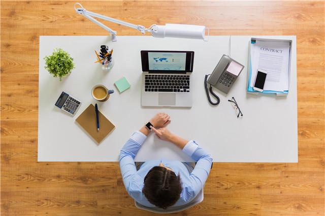 哪些绩效管理系统好?