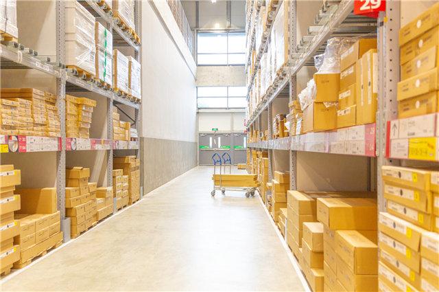 有没有性价比高的包装ERP系统?